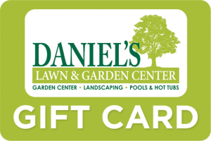 Daniels_GiftCardMOCKUP-forWebsite_March2021