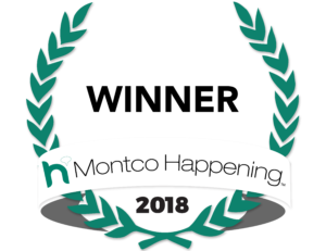 Montco-Happening-HL-Badge-2018-WINNER-300x231