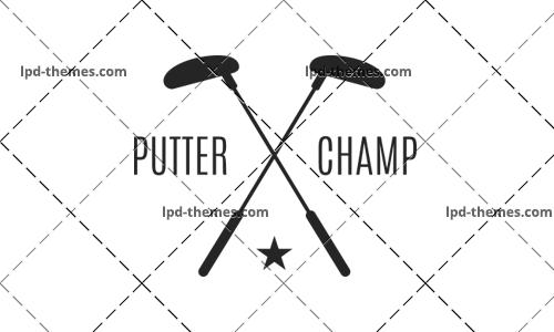 logo-golf-1