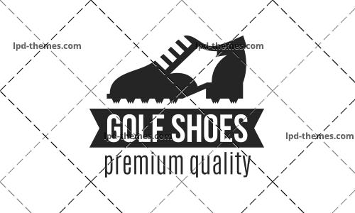 logo-golf-3