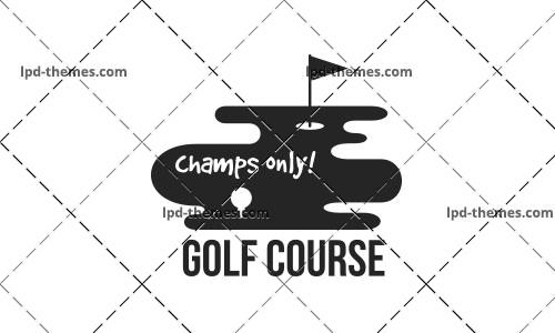 logo-golf-4