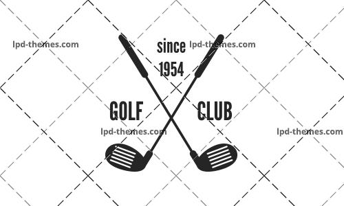 logo-golf-5