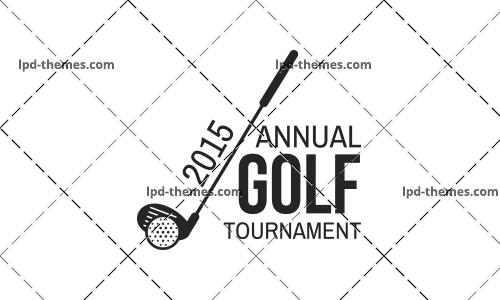 logo-golf-6