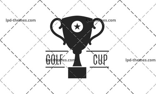 logo-golf-8