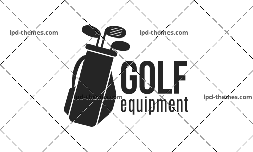 logo-golf-9