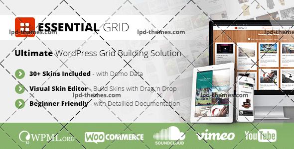 essential_grid