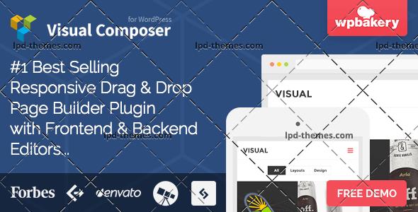 visual_composer