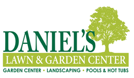 Daniel's Lawn & Garden Center – Plants, Landscaping, Hot Tubs and Supplies | Harleysville, PA