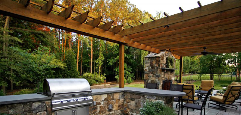 grill-outdoor-living-designs