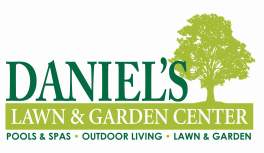 Daniel's Lawn & Garden Center | Harleysville, PA
