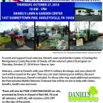 daniels-vet-event-oct-2716
