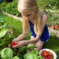 GardeningWithChildren