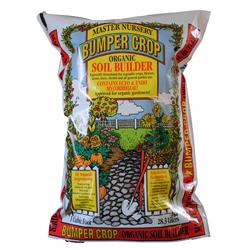 BumperCrop_Organic_SoilBuilder1