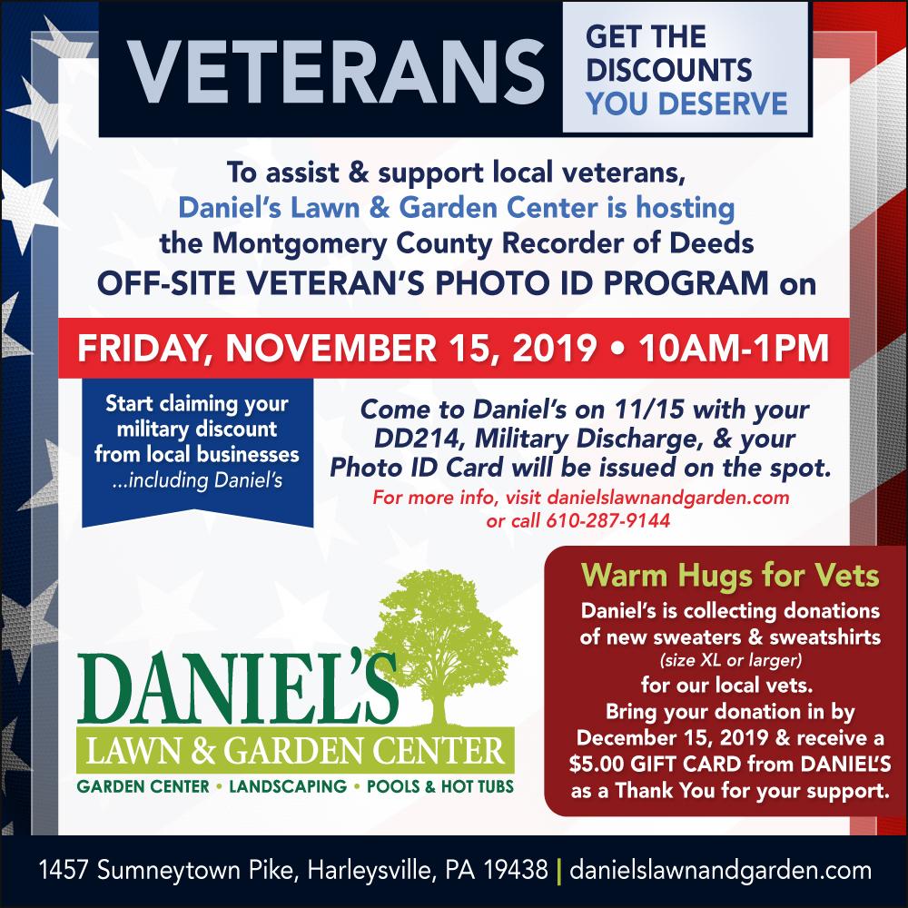 vets-day