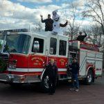 upper-salford-fire-company-truck